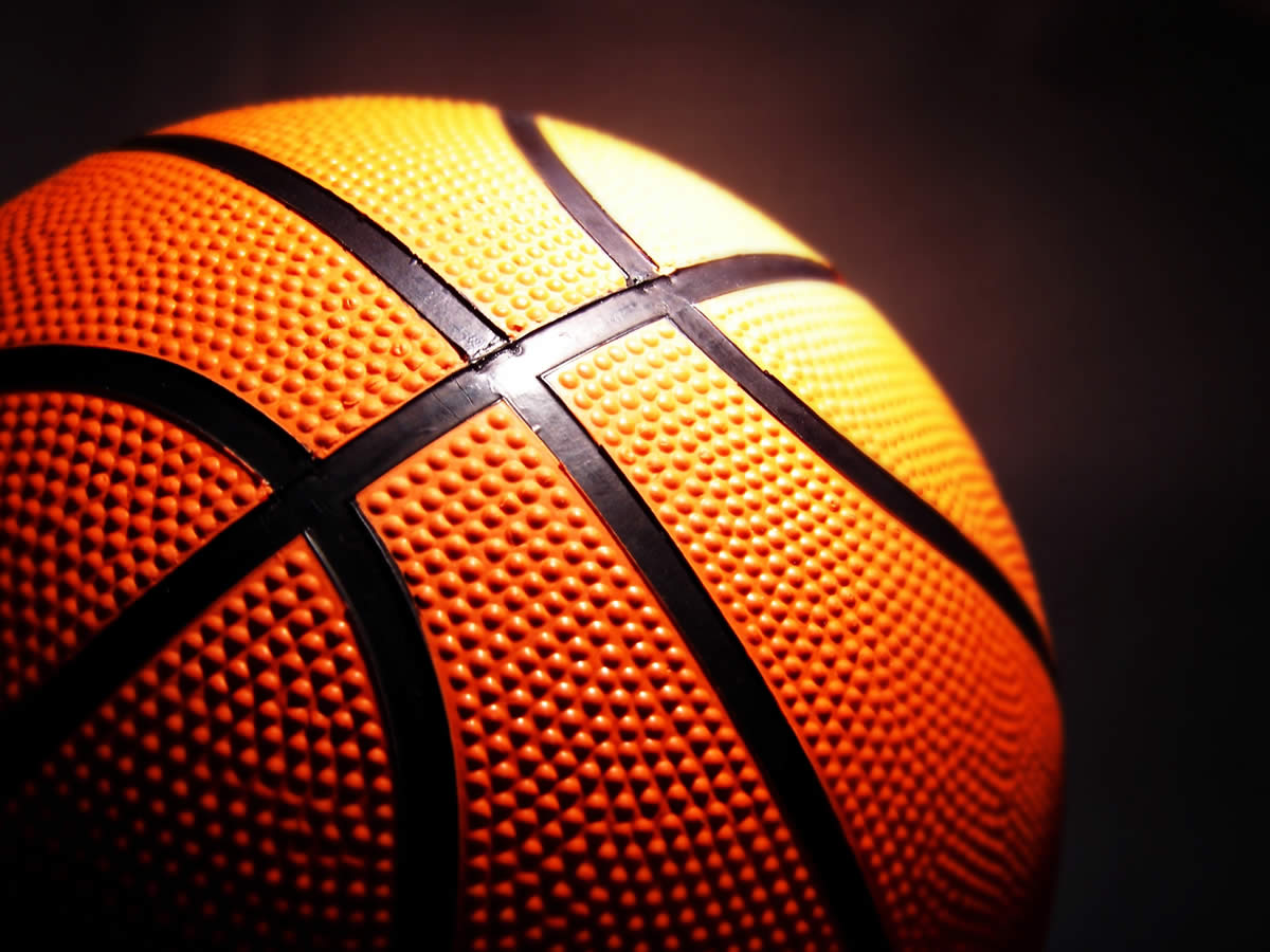 Thursday Kentucky Boys Basketball Scoreboard