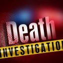 Authorities Investigate Inmate's Death