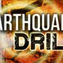 State Officials Planning Great ShakeOut Drill