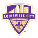 City Approves Funding Plan For New Soccer Stadium
