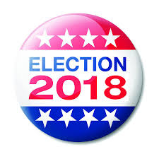 Election 2018 - Meade County Candidates