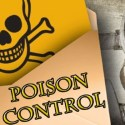 Budget Cuts Could Close State Poison Control Center