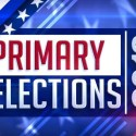 Voters Cause Upset In Sheriff Race