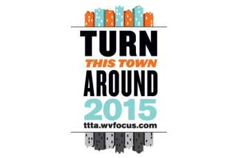 Turn this Town Around 2015 graphic