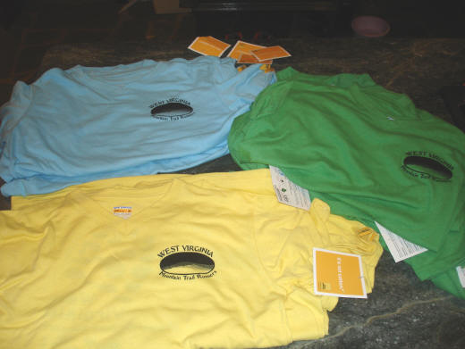 Women's Sport Science T-shirt