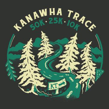 KT Round Logo