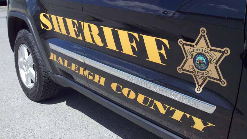 Raleigh County Sheriff Cruiser WEB_1512490723020.jpg