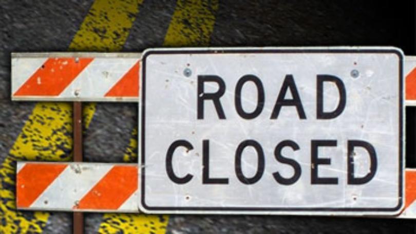 road-closed-mgn-368x208_1524173594555.jpg