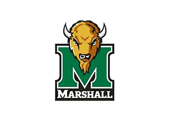 marshall university_1542729481375.jpg.jpg