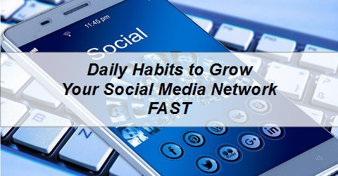 grow-your-social-network