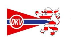 DKV logo Hessen