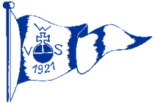 WVS-logo
