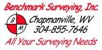 Benchmark Surveying, Inc.