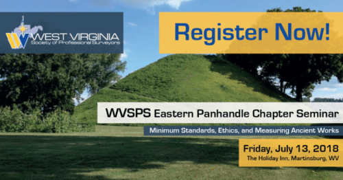 EPC 18 Register Now-01