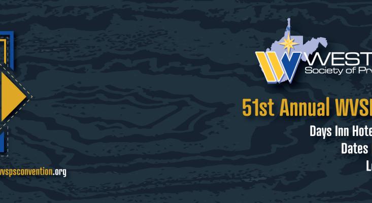 WVSPS-19-General-Banner