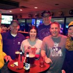 Kansas State fans experience the Almost Heaven nature of Mountaineer Nation