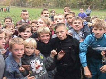https://i1.wp.com/www.wvwnews.net/images/teaser/russian_children.jpg?resize=370%2C277