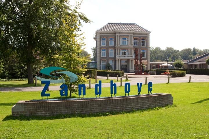 Crisisoverleg bij zorginstantie Het Zand Zwolle Zuid: Maximaal 1 bezoeker per bewoner