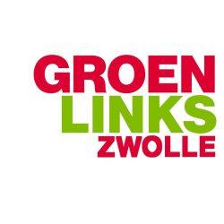 De Karavaan komtnaar Zwolle-Zuid