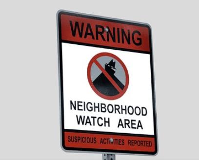 """Klaas Wilting tijdens de week van de Veiligheid: """"Goede buren, dat is de beste preventie"""""""