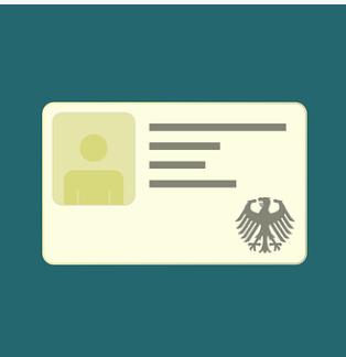 Stappen met ID van je broer of zus? 'Jongeren hebben geen idee van gevolgen'