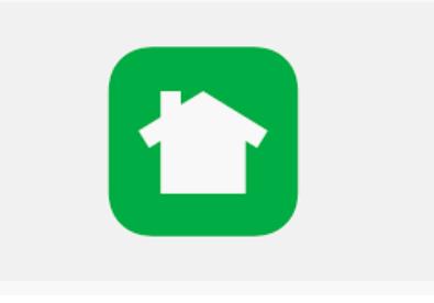 Kamervragen over beveiliging en privacy buurtapp Nextdoor