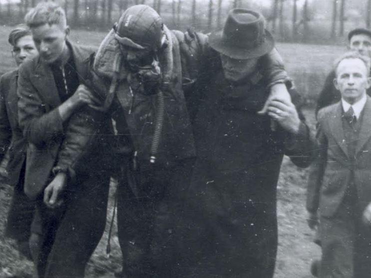 De Tweede Wereldoorlog in 50 foto's, upload foto's uit privécollectie voor komende tentoonstelling!