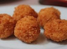 weight watchers shrimp balls recipe