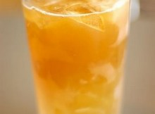 weight watchers arnold palmer alcoholic cocktail