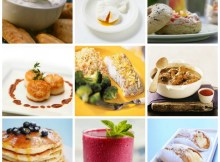 ALL WeightWatchers Recipes on WW-Recipes.net