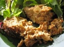 weight watchers turkey meatloaf recipe
