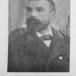 William E Royall