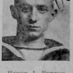 Henry J Burton