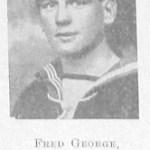 Fred George