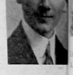 Francis Cox