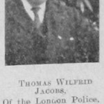 Thomas Wilfred Jacobs