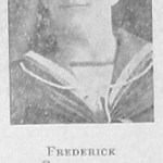 Frederick Goldsmith