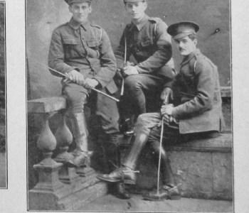 Swatland, Langdon & Watterson