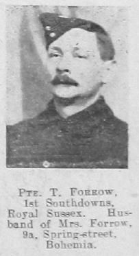 Forrow, T