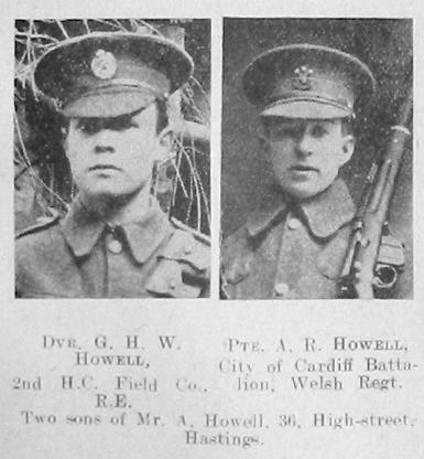 Howell