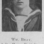 William Michael Bray