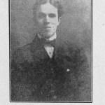 Arthur Field