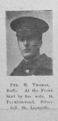 Thomas, H