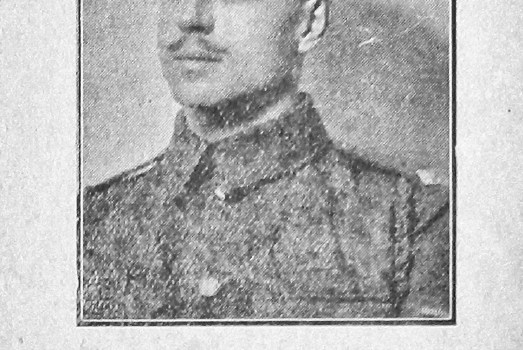 Alfred H Proctor