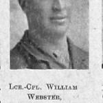 William Webster