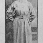 May Speller