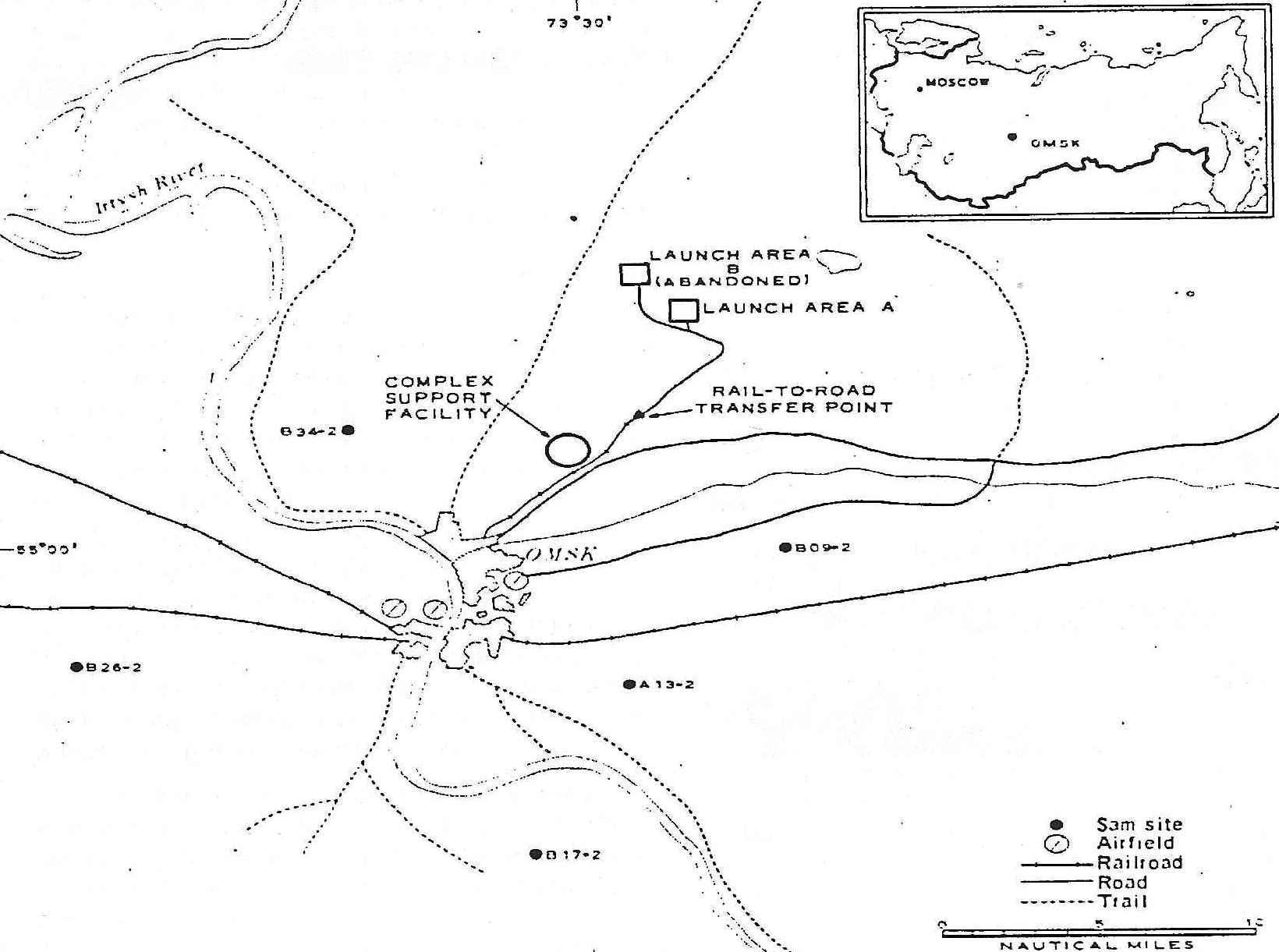 290th Missile Regiment