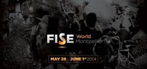 48-fise-world-montpellier-2014-20140501132826