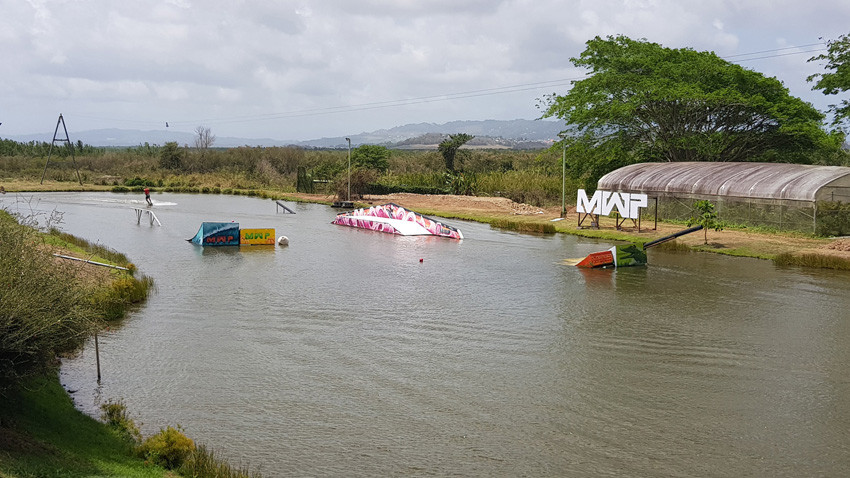 MArtinique-wakepark1-wwa-france