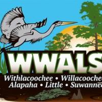Agenda, WWALS Quarterly Board Meeting 2017-10-22